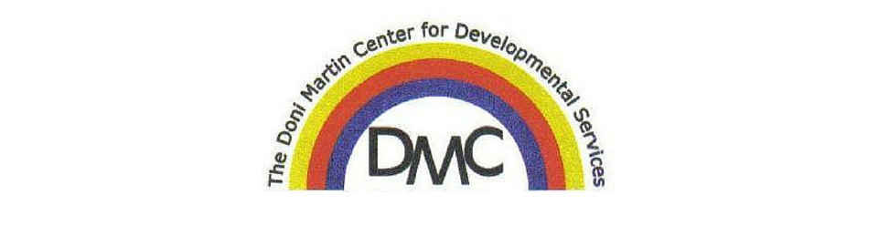 The Doni Martin Center for Developmental Services, Inc