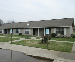 Corning Independent Living Center